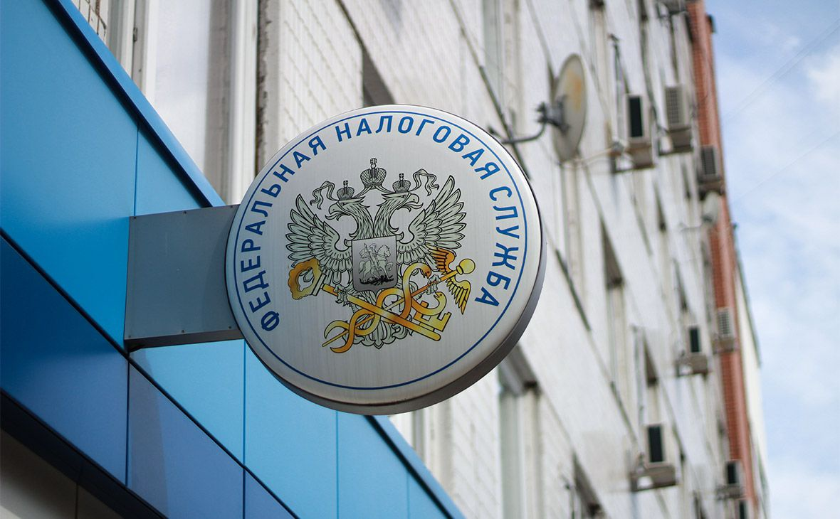 Верховный Суд РФ отменил судебные акты нижестоящих судов по вопросу применения кадастровой стоимости земельного участка
