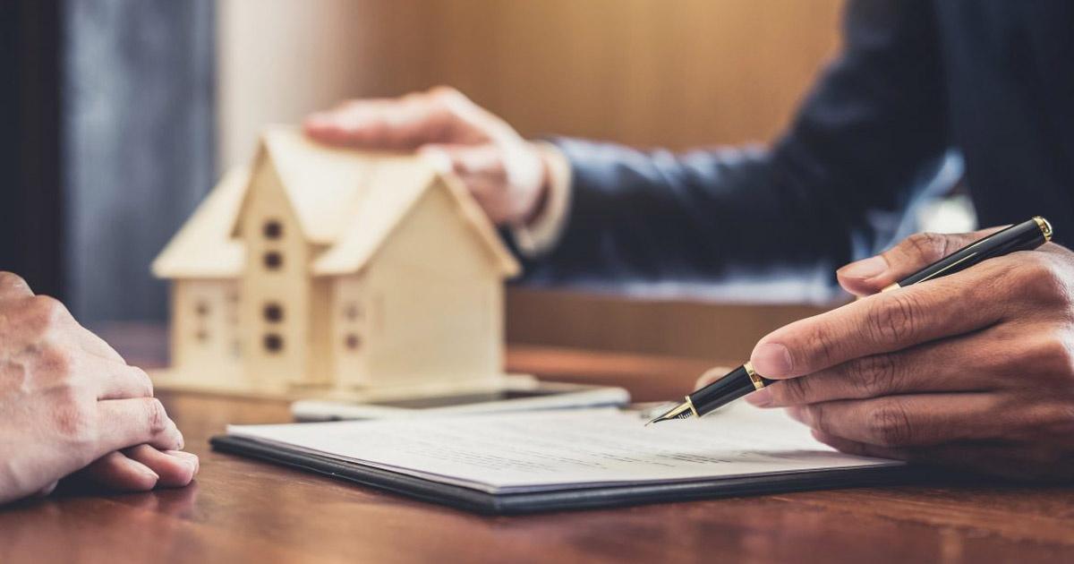 ФНС России обновила состав сведений об объектах недвижимости, облагаемых налогом исходя их кадастровой стоимости