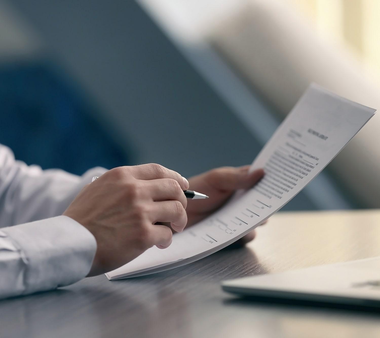 Внесены изменения в Порядок подготовки и принятия решений об условиях приватизации государственного имущества Ульяновской области
