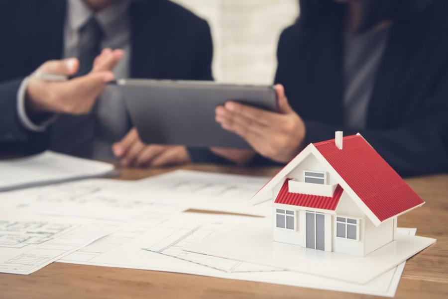На публичной кадастровой карте расширяется список доступных сведений о кадастровой стоимости недвижимости