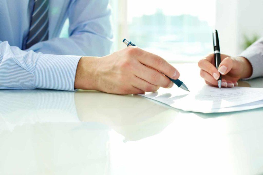 О необходимости соблюдения условий договоров аренды земельных участков