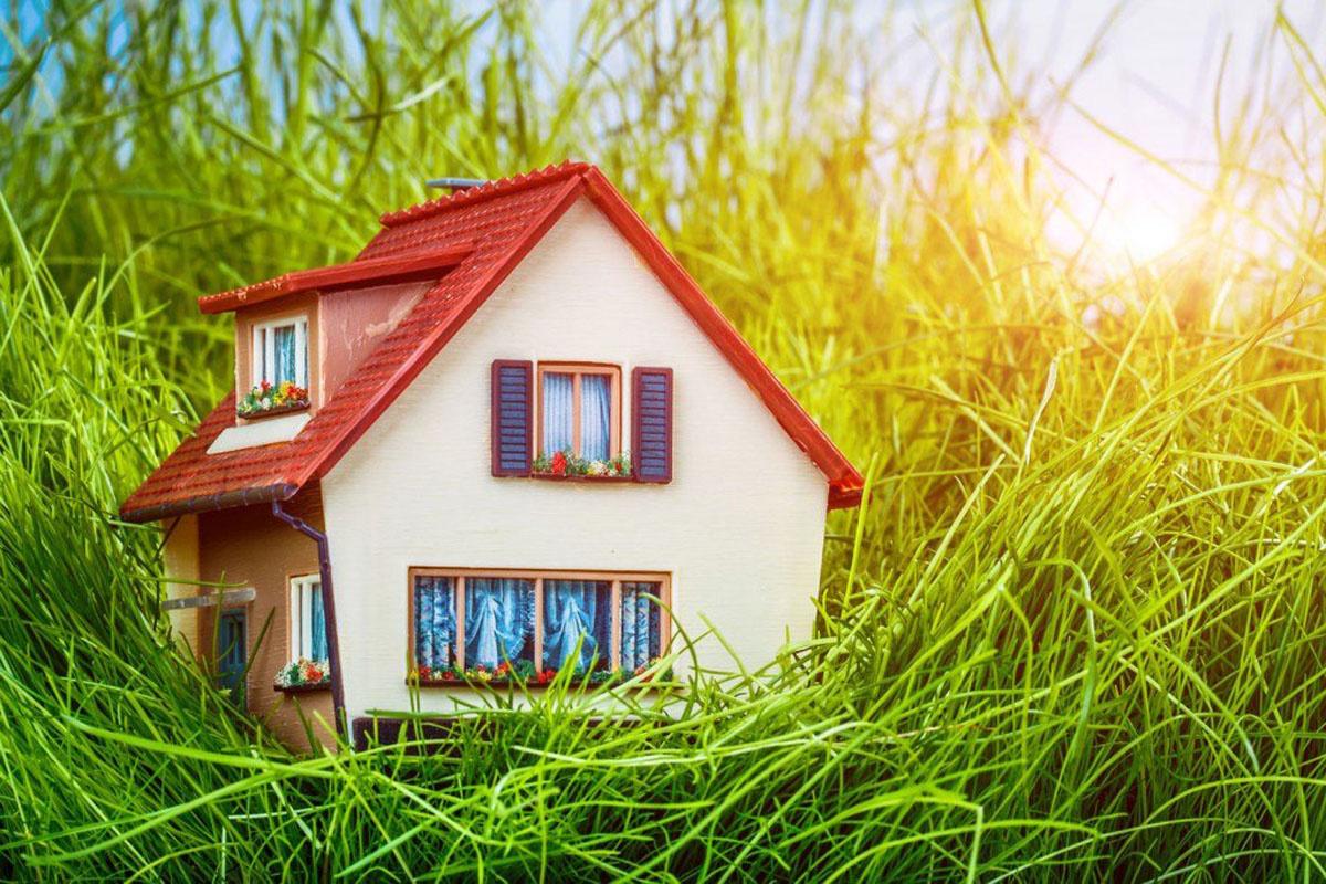Размер платы неосновательного обогащения равен размеру арендной платы за пользование земельным участком