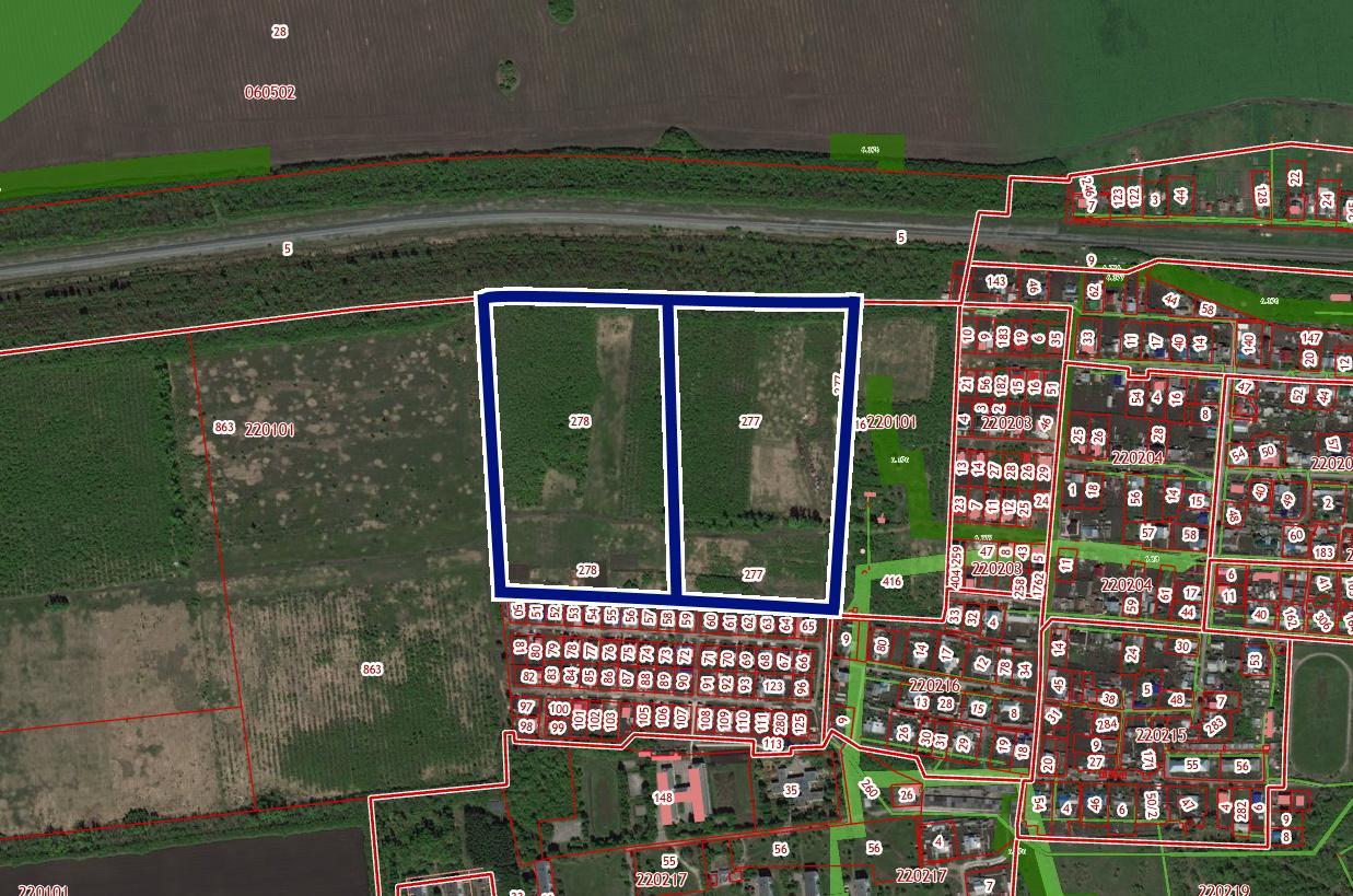 Министерству строительства и архитектуры Ульяновской области переданы полномочия