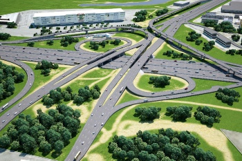 Установлены особенности регулирования градостроительных, земельных и иных отношений в целях модернизации и расширения магистральной инфраструктуры, которые будут действовать до 1 января 2025 года