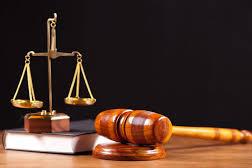 Суд отклонил ссылку экс-арендатора на форс-мажор, так как договор заключен в период ограничений
