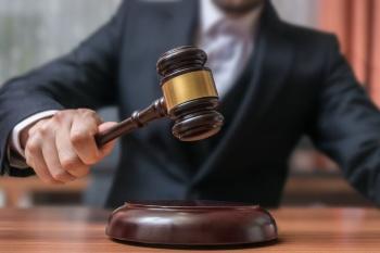 Министерством строительства и архитектуры Ульяновской области объявлен аукцион на право заключения договора аренды земельного участка с кадастровым номером 73:24:021110:593