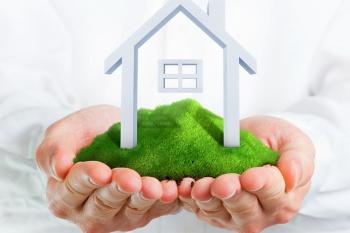 В октябре этого года в Ульяновской области планируется принятие закона о предоставлении земельных участков работникам социальной сферы в безвозмездное пользование