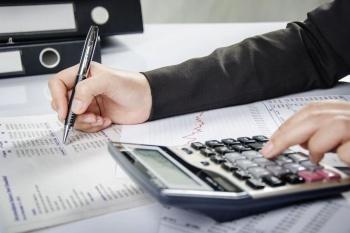 Зачесть переплату по налогам стало проще