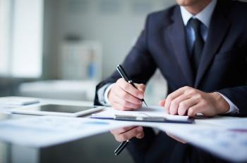 Утверждены формы документов для установления кадастровой стоимости объекта недвижимости в размере его рыночной стоимости