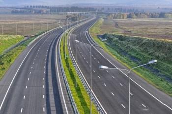 Об утверждении административного регламента предоставления муниципальной услуги по установлению публичного сервитута в отношении земельных участков в границах полос отвода автомобильных дорог общего пользования местного значения