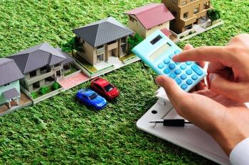 Изменилась кадастровая стоимость земельных участков категории земель населенных пунктов на территории Ульяновской области