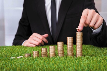 Руководители организаций-должников могут быть привлечены к уголовной ответственности