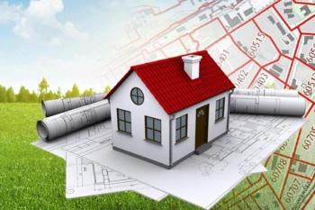 Установлена процедура выявления правообладателей ранее учтенных объектов недвижимости