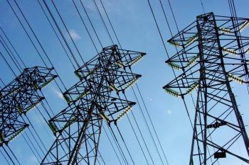 Сокращены сроки предоставления государственной услуги по выдаче разрешения на использование земель и (или) земельных участков в целях строительства (реконструкции) объектов электросетевого хозяйства