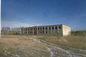 Из частной собственности отсужен участок под зданием школы в Вешкаймском районе