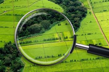 ОГКУ «Региональный земельно-имущественный информационный центр» оказывает платные услуги в сфере землеустройства и кадастра