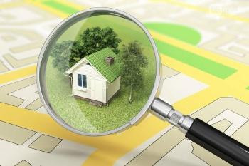 Росреестром изложена позиция по вопросу указания в межевом плане вида разрешенного использования земельного участка