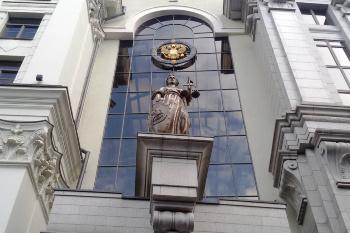 ВС РФ поддержал Минфин России в вопросе о размере госпошлины за регистрацию допсоглашений к договорам аренды