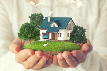 Проживаете в своем доме пятнадцать лет? Приобретаем право собственности на земельный участок бесплатно.