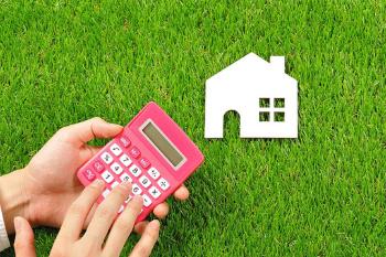 Росреестр предлагает внести изменение в порядок расчета арендной платы за земельные участки, находящиеся в федеральной собственности