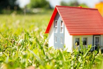 Росреестр разработал проект федерального закона, предусматривающий новые возможности для граждан в части оформления прав на земельные участки и недвижимость