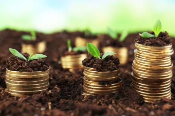 О необходимости внесения арендной платы за земельные участки