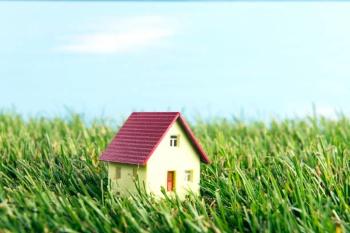 Обращаем внимание на возможность предоставления земельных участков в безвозмездное пользование для индивидуального жилищного строительства, ведения личного подсобного хозяйства!
