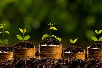 Ульяновская область заняла 1 место в Приволжском федеральном округе по темпу роста поступлений по земельному налогу по итогам 1 квартала 2021 года