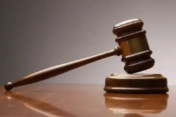 Министерство строительства и архитектуры Ульяновской области объявило аукцион на право заключения договоров аренды земельных участков в Ульяновске
