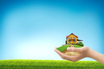 Министерством строительства и архитектуры Ульяновской области объявлен аукцион по продаже 6 земельных участков