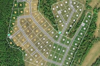 Госрегистрация недвижимости: законодательные поправки