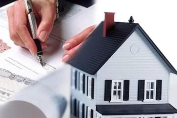 Даны разъяснения по вопросу государственной регистрации права общей долевой собственности одного из наследников на недвижимое имущество