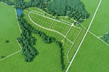Собственность не разграничена, но в ЕГРН внесен: кто учитывает такой земельный участок?