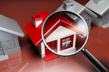 С 1 февраля 2022 года расширяется состав сведений, которые вносятся в кадастр недвижимости