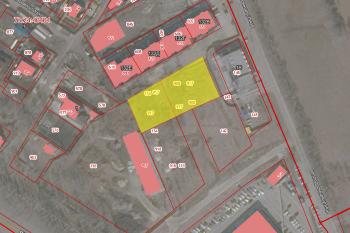 Министерством объявлен аукцион на право заключения договоров аренды земельных участков