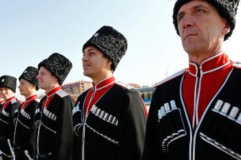 Расширяется перечень муниципальных образований Ульяновской области, на территории которых казачьим обществам могут быть предоставлены земельные участки в аренду без проведения торгов