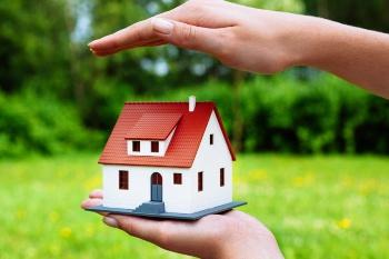 Выявление правообладателей ранее учтенных объектов недвижимости  при выполнении комплексных кадастровых работ