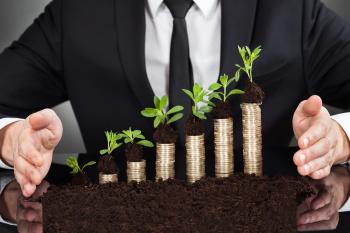 Приближается срок уплаты авансовых платежей по земельному налогу  для организаций за 2 квартал 2021 года
