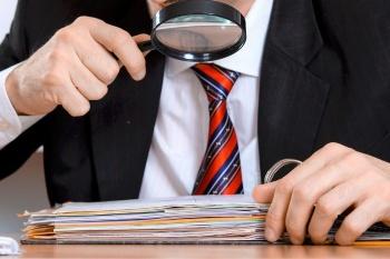 С 1 июля 2021 года изменяется порядок проведения  проверок в рамках государственного и муниципального контроля