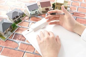 29 июня 2021 вступил в силу порядок выявления правообладателей ранее учтенных объектов недвижимости и внесения в Единый государственный реестр недвижимости необходимых сведений о них
