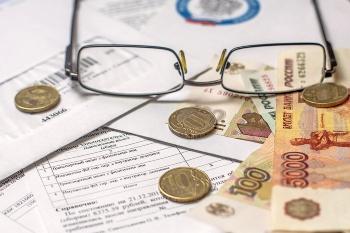 ФНС России о новых налоговых льготах в отношении имущества, транспортных средств, земельных участков