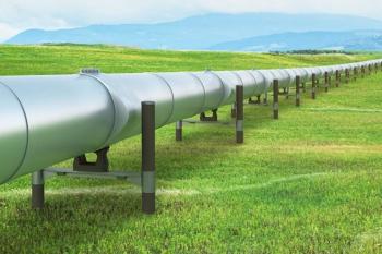 Можно ли сохранить объект, если он построен вблизи трубопровода?