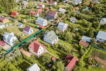 Возможно ли приобрести земельный участок для садоводства за плату?