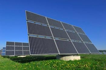Солнечные батареи не могут быть размещены на землях сельскохозяйственного назначения