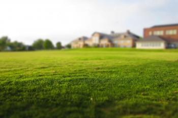Порядок оформления права постоянного (бессрочного) пользования земельным участком