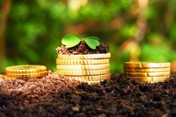 Об исчислении земельного налога в случае определения размеров земельных долей в гектарах или баллах