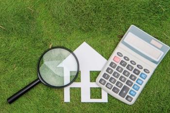 Пересчитать земельный налог при изменении кадастровой стоимости могут и за период более трех лет.