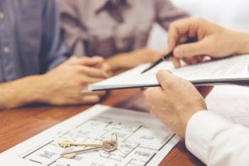 О типовых формулировках причин приостановления государственной регистрации перехода права на квартиры
