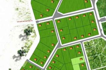 ФНС России рассказала о порядке исчисления налога с земель общего пользования