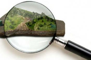 Классификатор видов разрешенного использования земельных участков: с 1 сентября будет применяться уточненная версия